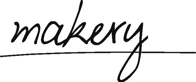 Die Karte Makery Café Bar Wohnzimmer Im Magniviertel